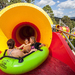 Wet'n'Wild Scales New Heights of Waterslide Fun with the Constrictor