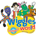 Wiggles World opens at Dreamworld