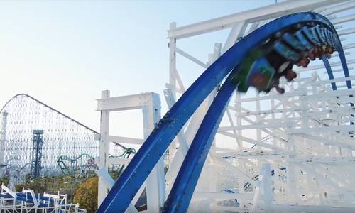 New thrill rides: six ways Dreamworld can win back fans