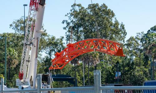 No-go roller coaster: how Dreamworld banked on a hand-to-mouth recovery strategy they could never afford
