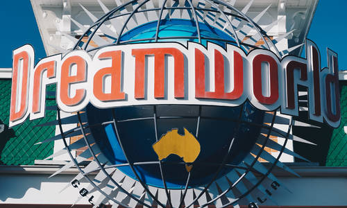Dreamworld pleads guilty over Thunder River Rapids accident