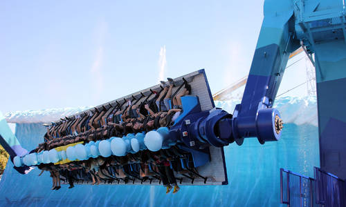 Dreamworld's fatal incident costs owners $95 million