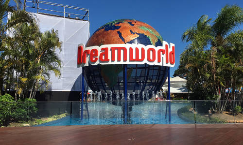 The plausible scenario in which Dreamworld closes permanently
