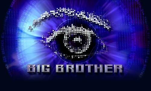 Free Big Brother Eviction tickets