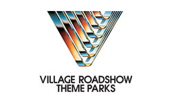 Clark Kirby appointed Village Roadshow Theme Parks CEO, Tim Fisher to head VRTP International