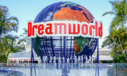 Dreamworld attendance improves while revenue remains steady and unprecedented discounting continues