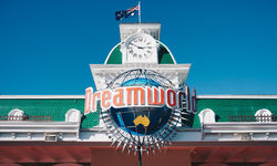 Dreamworld's performance: 15 things to take from Ardent Leisure's preliminary full year results