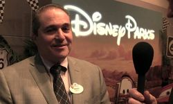 Ardent appoints former Disney executive as US-based director