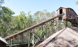 Dreamworld reopens Log Ride, entire park now operational for the first time in fifteen months