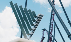 Village Roadshow's Gold Coast theme parks slowly recover while Wet'n'Wild Sydney struggles