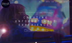 New 'Maximum Impact' Theme Park Consulting Collaboration blasts onto the scene