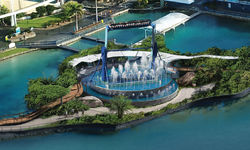 Village Roadshow Theme Parks Announces Multi-Million Dollar Investment into Gold Coast Theme Parks