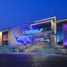 Topgolf Expands Global Community with Deal for Australian Venues