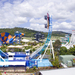 Village Roadshow moves forward with Sunshine Coast water park plans