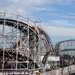 Coney Island to move Downunder?