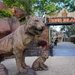 Dreamworld responds to Tiger Island footage