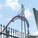 Village Roadshow moves away from discounted theme park passes with the One Pass