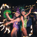 Join the Party at Carnivale at Sea World