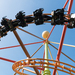 Ardent Leisure wipe up to $25 million from value as Dreamworld recovery slows