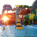 Village Roadshow sells Wet'n'Wild Sydney to Parques Reunidos