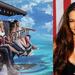 Dreamworld's i-Ride: Ardent Leisure registers 'SkyRyder' trademark