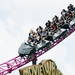 Village Roadshow CEO: Dreamworld is no longer a competitive factor