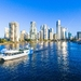 Wyndham Cruises rebrands to Sea World Cruises  and launch new ferry service to Sea World