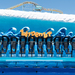 Dreamworld mismanagement reaches fever pitch with tone-deaf Wipeout closure