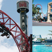 Structural changes, funding injection sees Gold Coast theme park future secured