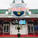 Get in with a too-good-to-be-true $50 annual pass to Dreamworld before Steel Taipan opens