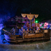 Sea World goes Spooky this October