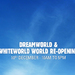 Dreamworld set for December 10 staged reopening