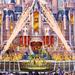 Shanghai Disneyland revealed ahead of June opening