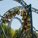 Collision on Alton Towers' The Smiler coaster puts riders in hospital