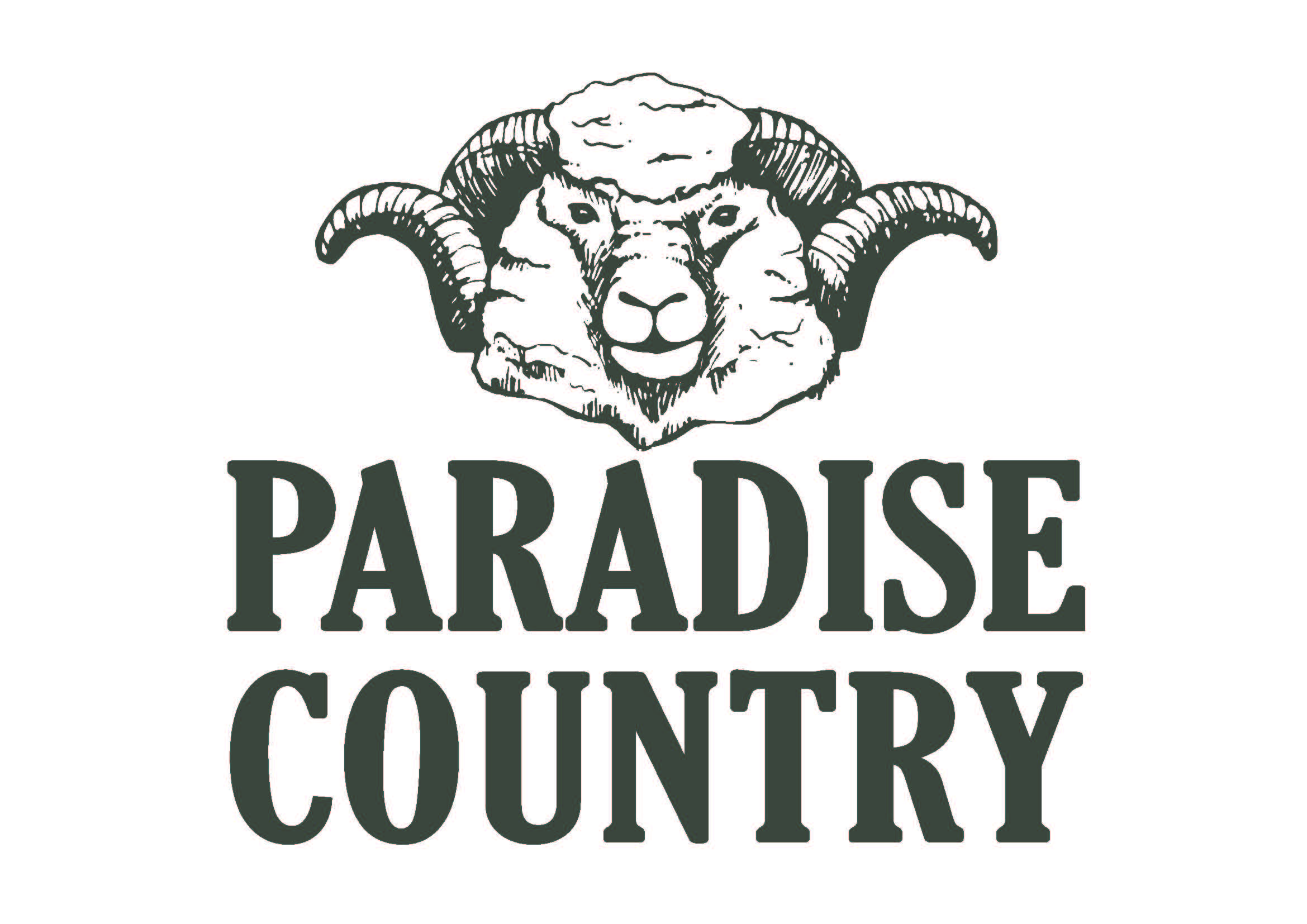 Paradise Country Parkz Theme Parks